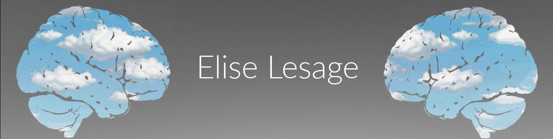 Elise Lesage